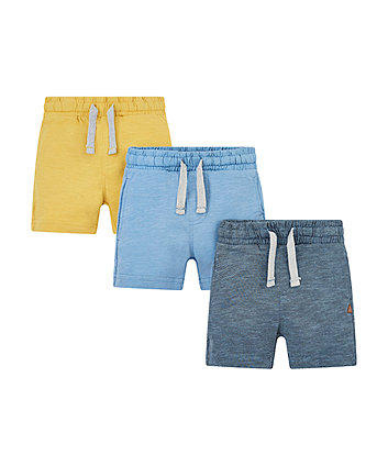 6ecf3179a28 Boys Jeans   Trousers - 3 Months - 6 Years