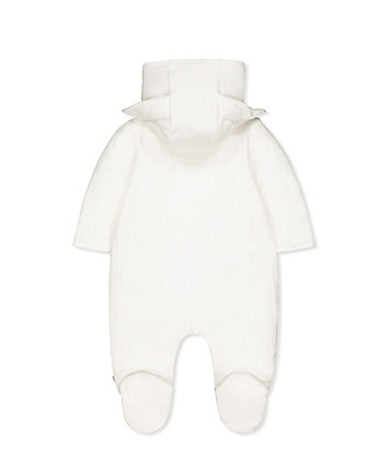 457fa0c0f7cbe Newborn Baby Clothes - Unisex | Mothercare