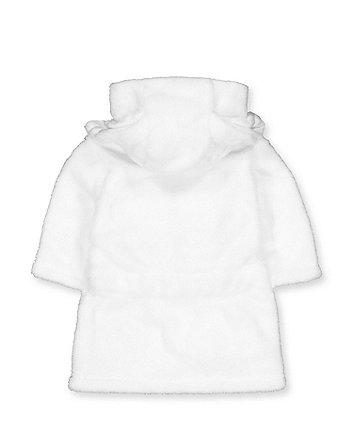 peter rabbit fluffy dressing gown