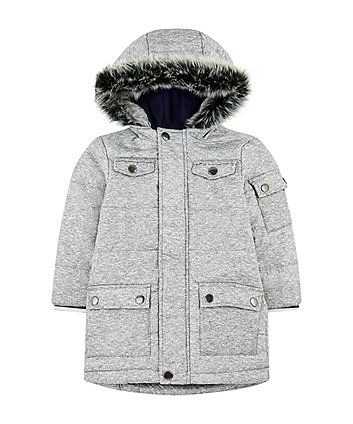huge discount fine craftsmanship 60% clearance Boys Coats & Jackets | Boys Winter Coats & Raincoats ...