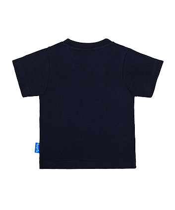 george pig t-shirt