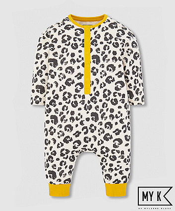 74981c8f4 Boys Sets, Outfits & All in Ones - 3 Months - 6 Years | Mothercare