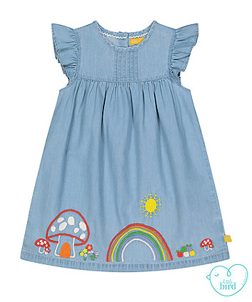 eea05bbad33bf Girls Dresses & Skirts - 3 Months to 6 Years | Mothercare
