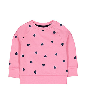 b1724c1c429 Girls Tops - 3 Months - 6 Years Girls Clothing | Mothercare
