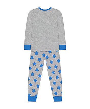 george pig pyjamas