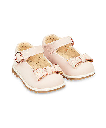 1f9ed6506d69e Girls Shoes and Baby Girls Shoes | Mothercare