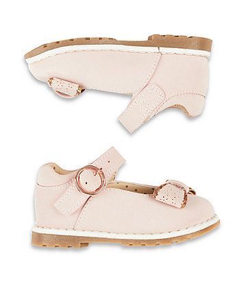 e7e0fe40 Girls Shoes and Baby Girls Shoes | Mothercare