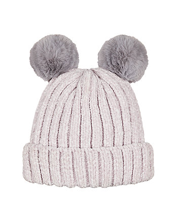 47126d2f Hats, Scarves & Gloves | Winter Shop Clothing | Mothercare