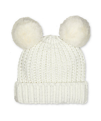6aca25e20 Girls Hats & Hat Store | Girls Clothing & Accessories | Mothercare