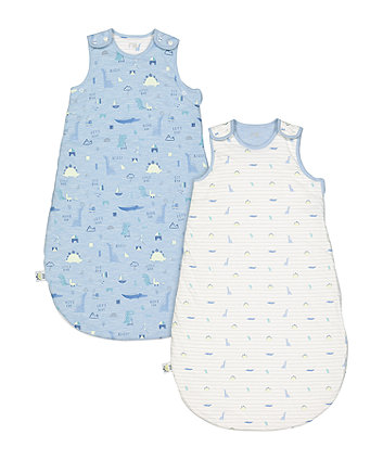 official photos cf730 30b86 Baby Sleep Sleeping Bags & Sacks | Mothercare