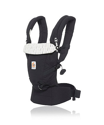 Ergobaby adapt carrier - downtown