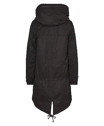 Mamalicious tikka 3-in-1 carry me padded coat