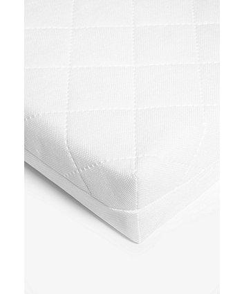 buy popular f2f43 f455c mattresses | cot bed mattresses | Mothercare