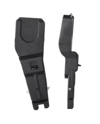 mothercare orb car seat travel system adaptors