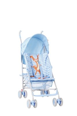 Mothercare Disney Jive Stroller- Tigger