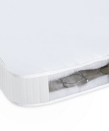 cheap for discount d6491 85a04 Baby Mattresses & Cot Mattresses | Mothercare