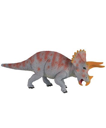 Early Learning Centre Triceratops Dinosaur
