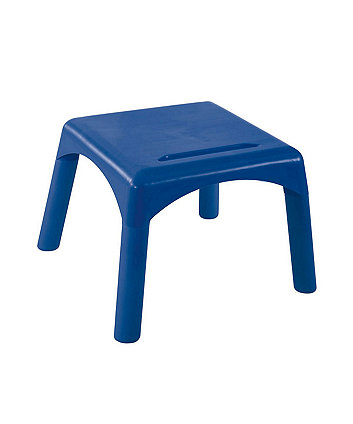 Early Learning Centre Plastic Table - Turquoise
