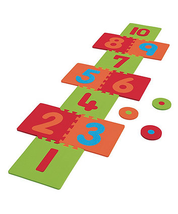 Early Learning Centre Hopscotch