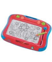 Early Learning Centre Super Scribbler - Blue