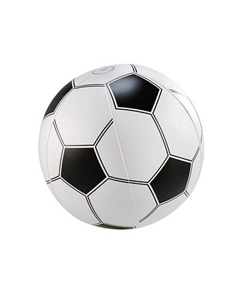 Early Learning Centre Giant Football