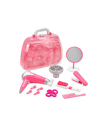 Early Learning Centre Magical Mimi Hair and Beauty Case