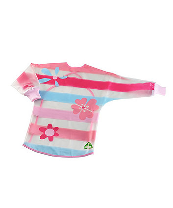 Early Learning Centre Flower Apron 3-4 years