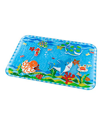 Early Learning Centre Giant Pat Mat
