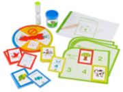 Early Learning Centre Animate Game