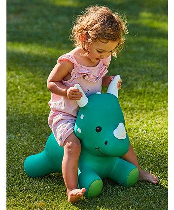 Early Learning Centre Dinosaur Hopper