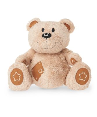 Early Learning Centre Talking Teddy