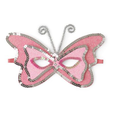 Early Learning Centre Butterfly Mask