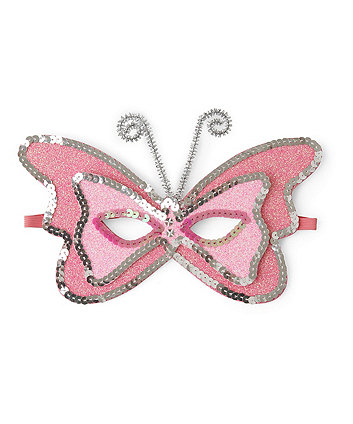 Early Learning Centre Magical Mimi Butterfly Mask