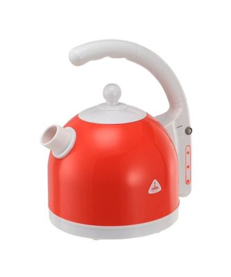 Early Learning Centre Kettle - Red