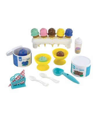 Early Learning Centre Ice-Cream Set