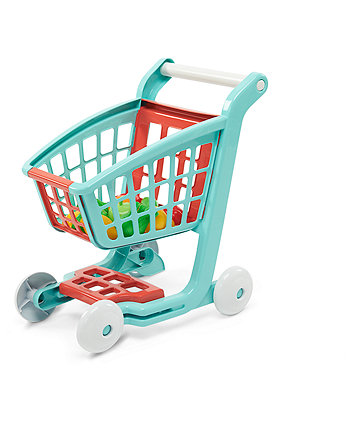 Early Learning Centre Shopping Trolley