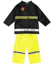 Early Learning Centre Firefighter outfit