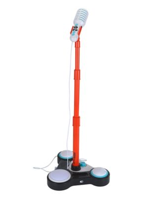Early Learning Centre Sing Star Microphone