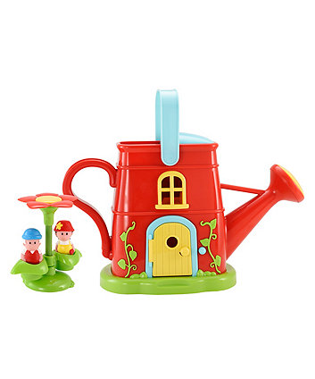 Early Learning Centre Happyland Magical Watering Can