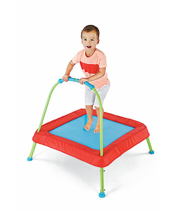 Early Learning Centre Junior Trampoline
