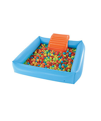 Early Learning Centre Ball Pit for Bouncy Castle