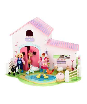 Early Learning Centre Rosebud Farm
