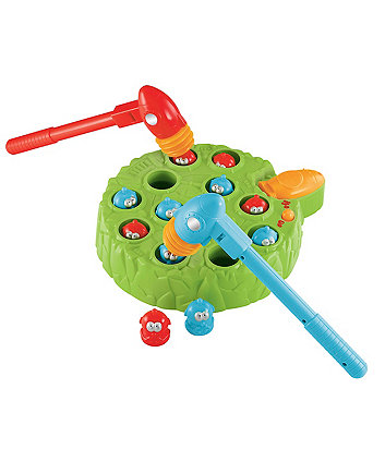Early Learning Centre Manic Martians Game