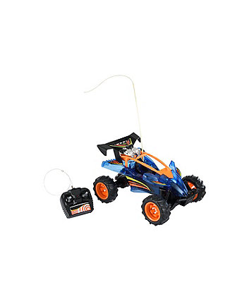 Early Learning Centre radio-controlled buggy