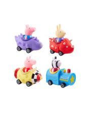 Early Learning Centre Peppa Pig Mini Buggy