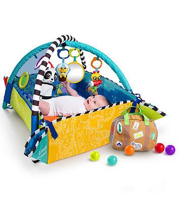 Baby Playmats Amp Gym Mats Mothercare