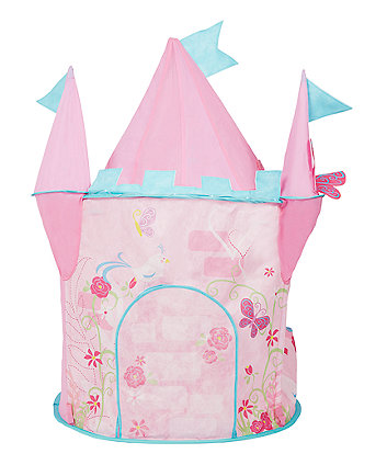 Early Learning Centre Fairy Palace Tent