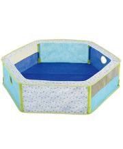 Early Learning Centre Ball Pit Hexagon