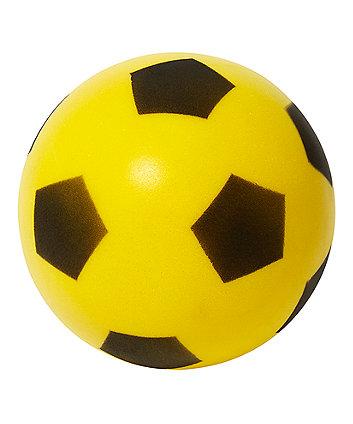 Early Learning Centre Foam Football