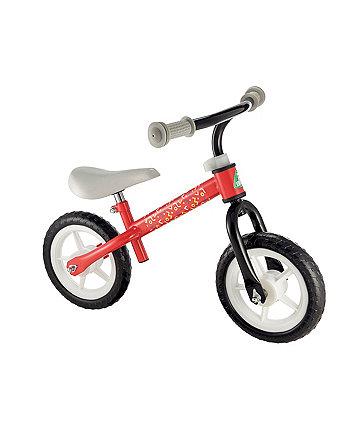Early Learning Centre  Balance Bike